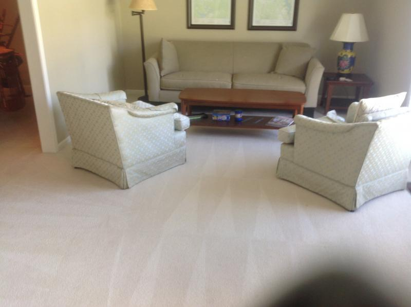 K And K InteriorExterior Cleaning Services Carpet Upholstery Fascinating Carpet And Furniture Cleaning Exterior